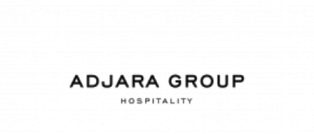 Adjara Business Group